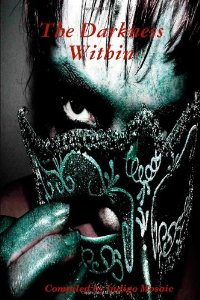 Cover for The Darkness Within